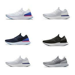 f7e74f5a1b6b height increase shoes women 2019 - 2018 New Epic React Womens Mens Running  Shoes Instant Go