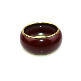 2019 pulseiras de madeira da forma Eran Moda De Madeira Pulseira Cor Marrom pulseiras de madeira da forma barato
