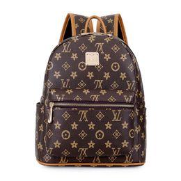 ec998068a30 Mochila mochila mujer mochila pequeña linda Mochila mujer mochila cuero  alta calidad mochila adolescente mochila mochila para adolescentes oferta