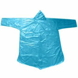 Canada 10pcs imperméable jetable imperméable capot d'urgence poncho camping voyage must manteau de pluie unisexe supplier emergency disposable rain poncho Offre