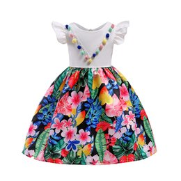 0873fc1ae7fc Chiffon Dress Styles For Children Canada
