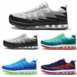 Wholesale arriva fashion - New Arriva Men Zoom All Out Low Air Running Shoes Fashion Mesh Sneakers Outdoor Training Air Cushion Sports Shoes
