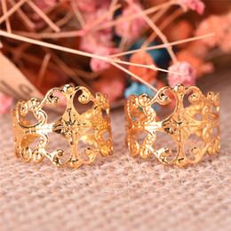 винтажные кольца для ног Скидка 10 шт./пакет творческий старинные регулируемые женщин золото металла Toe кольцо ноги пляж ювелирные изделия шикарный элегантный новая мода