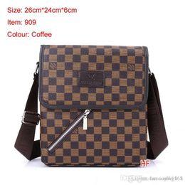 China Fashion Ladies handbags designer women tote bag luxury brand bags  Single shoulder bags crossbody bag 97fc469467