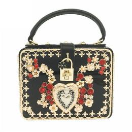 43bc5a163b braccialini borse Sconti PAITIANLE 2018 Luxury Borse donna borse donna  designer Lady Borsa da sera Braccialini