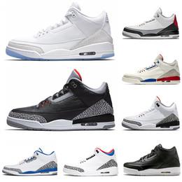 online retailer 4be06 106a9 chaussures de baseball bon marché Promotion Nouveau designer sneakers NRG  Tinker CHEAP Katrina homme Chaussures de