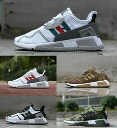 Wholesale quality outlet - 2018 Best Quality Factory Outlet EQT Cushion Shoes Ultra Boost Running Shoes for Men Women Ultraboost Mens Women Sports Sneakers Size 36-45