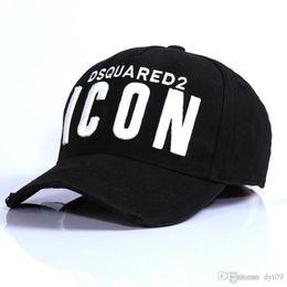 Les marques américaines et européennes sont des casquettes de baseball exquises et brodées avec des nuances à la mode pour hommes et une couleur haut de gamme ? partir de fabricateur