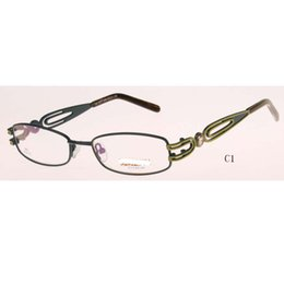 2d29792ab22 2016 hot sale metal optical eyeglasses women men fashion prescription  glasses hisper eye glasses frames spectacle frames eyewear