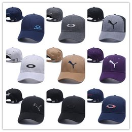 Wholesale Active Orders - 2018 Newest Fashion style Unisex Men Women Sun Mesh Beret Cap Newsboy Golf Cabbie Flat Peaked Sport Hat Casquette mixed order free shipping