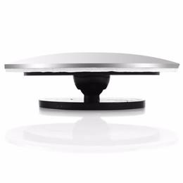 vw cc fibre de carbone Promotion 2pc voiture styling 360 degrés sans cadre aveugle miroir grand angle rond HD verre convexe rétroviseurs