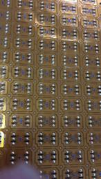 Wholesale gpp pro - NEWEST GOLDSIM 4G GOLDEN SIM GOLD CHIP Unlock all IOS11.3.1 IOS 11 for all iPhone carriers NETER AIR GPP LTE4G pro blacksim GPPLTE onesim