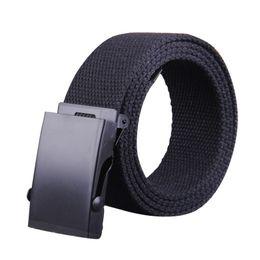 Shop Training Belts UK | Training Belts free delivery to UK
