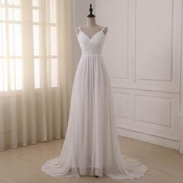 2019 vestido de noiva de sereia de lantejoulas de strass 2018 vestidos de noiva bud silk fishtail vestidos de dama de honra branco lvory praia vestido de noiva vestido de noiva plus size vestidos de noiva tamanho personalizado
