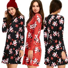 c32dd7a2b0aea Promotion Robes De Jour Des Mères