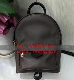 saco de dobra de nylon das senhoras Desconto Mais novo Nylon Dobrável Sacos de Compras Reutilizáveis Eco-Friendly sacos de dobramento Sacos de Compras novas Senhoras Sacola DA501