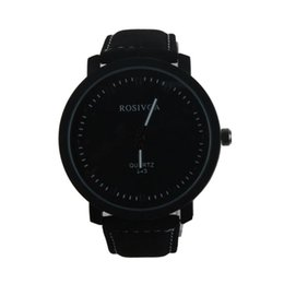2019 красивые часы мужчины Sport Men Watch Top  Scrub Forest Belt Tide Table Harajuku Style Curved Handsome Watch Reloj Hombre дешево красивые часы мужчины