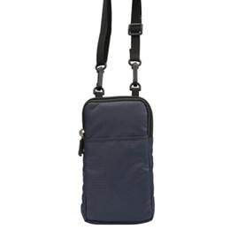 Cheap Google Bags