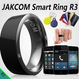 дверные замки Скидка JAKCOM R3 Смарт-кольцо горячей продажи в других домофонов контроля доступа, как золото радар-детектор испанский aliexpress centurion карты