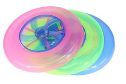 Le nouveau flash à disque flash à LED, soucoupe volante UFO, peut être utilisé comme éclairage décoratif, beau, simple et durable, peu coûteux, en plastique ? partir de fabricateur