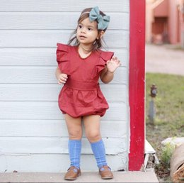 928cabedc Toddler Girl Clothing Boutiques Canada