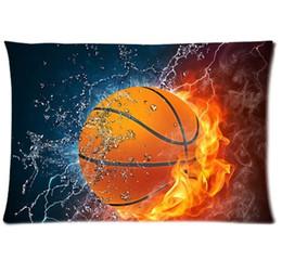 2019 basketball bettwäsche  rabatt basketball bettwäsche