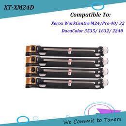 Wholesale Drum Cartridge - Xerox M24D , Compatible Drum Cartridge for Xerox WorkCentre M24 Pro 40  32 , DocuColor 3535  1632  2240 , 013R00579, BK C M Y - 27,000 pages