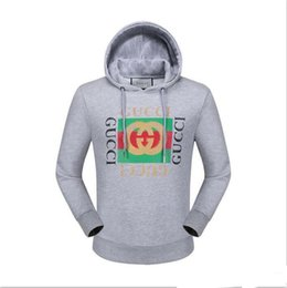 Wholesale Designer Hoodie Women - 2017 New Arrival top famous luxury G brand tiger 3D Crown designer shark hoodies and sweatshirt tracksuits for men slim fit for man 625