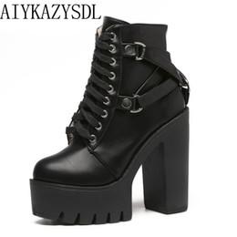 Offre Offre Du CanadaMeilleurs Gothiques Chaussures Du Chaussures Gothiques c5L3jqAR4