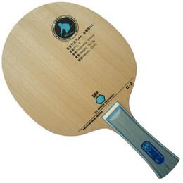 C таблицы онлайн-RITC 729 Friendship C-2 (C2, C 2) настольный теннис / пинг-понг