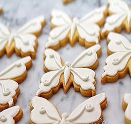 Découpe de Forme pour Gâteaux 34 Designs Formes Biscuits Cuisson Outils