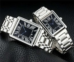 Wholesale Mens Watche - relogio feminino mens watches Luxury wist fashion Black Dial With Calendar Bracklet buttlefly Clasp Master Male 2018 giftluxury Mens Watche