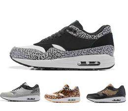 low priced c6345 097dc scarpe da corsa lunare Sconti Sneaker da donna LUNAR 1 DELUXE da uomo di  alta qualità