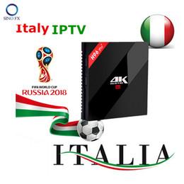 receptor de satélite dbb usb Desconto Copa do Mundo ao vivo IPTV M3U Enigma2 APK para iptv Itália Reino Unido Alemanha França Espanha Netherland Árabe Para Android MAG Smart TV