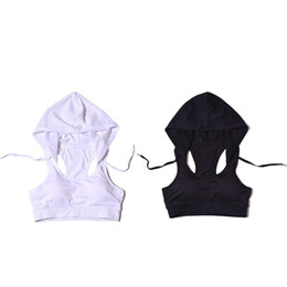 Rope Bras Coupons, Promo Codes & Deals 2019 | Get Cheap Rope