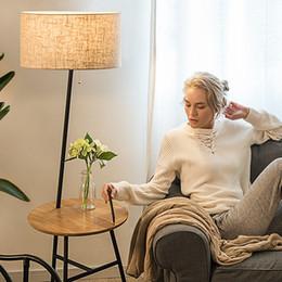 Rabatt Wohnzimmer Stehleuchte Modern 2019 Wohnzimmer Stehleuchte