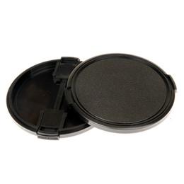 Wholesale lens cap 49 - 30pieces lot 49 52 55 58 62 67 72 77 82 86 95 105 mm Camera Lens Cap Protection Cover Lens Front Cap for canon nikon DSLR Lens