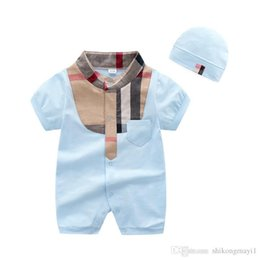 886e56a206b2 Winter Rompers For Babies Coupons