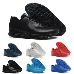 differently 1d6c1 46be7 promotion chaussures de drapeaux américains