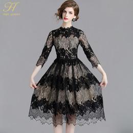9b1174658b3dd H Line Dress Coupons, Promo Codes & Deals 2019 | Get Cheap H Line ...