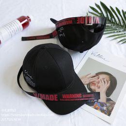 2019 chapéu do snapback da coruja Alta Qualidade Viseira Ao Ar Livre preto Strapback OVO Drake Hotline chapéus Bling 6 snapback POLOs boné de beisebol do OURO DO OURO CHAPÉU DENIM HAT chapéu do snapback da coruja barato