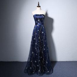 510d07e9ecc plus size tube tops dresses Promo Codes - New fashion women s party sexy tube  top strapless