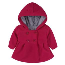 fff2c5c24 Wholesale Toddler Girl Long Winter Coats - Buy Cheap Toddler Girl ...