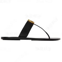Sandalias de niña de diseñador online-2019La industria de la moda en caliente diseñará hermosos diseñadores de alta calidad para niños y niñas, sandalias de goma de verano y esquís de playa