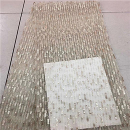 f3e177bd35cd6 Wholesale Silver Net African Lace - Buy Cheap Silver Net African ...