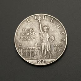 Rabatt Freiheits Dollar Münze 2018 Freiheits Dollar Münze Im
