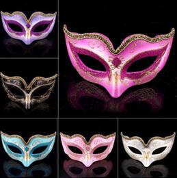 Enfants créatifs Masque Drôle Animal Masque Chat Costume Accessoires Masque Noir pour Balles De Mascarade Parties Halloween ? partir de fabricateur