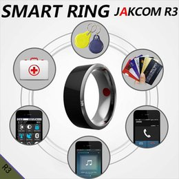 Wholesale Russian Rings - JAKCOM R3 Smart Ring hot sale with Smart Wristbands as monitor pulseira oled