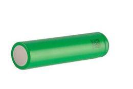 Батареи сигели онлайн-Оптовая VTC6 3000 мАч 30A / 18650 Батарея Высокого Разряда Батареи VTC4 VTC5 Cell Fit Sigelei Box Моды