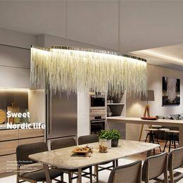 27 Contemporary Lighting Fixtures For Home Coupons U0026 Deals